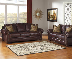 Living Room Furniture Jacksonville Nc atlantic bedding and furniture - jacksonville nc abf millennium