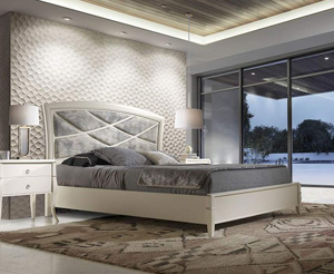 J&M Furniture Bedrooms
