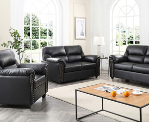 Glory Furniture Living Room