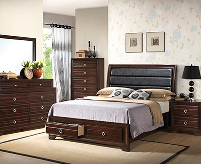 Home Source Bedrooms