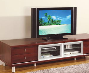 Global Furniture USA Entertainment