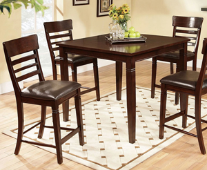 ABF Lifestyle Dining Room
