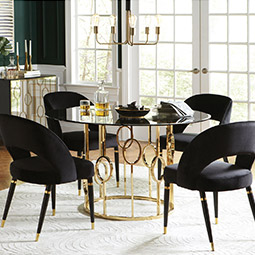 Coaster Furniture Dining Room