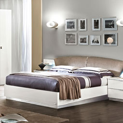 ESF Wholesale Furniture Bedrooms