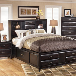 ashley furniture fresno