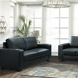 Global Furniture USA Living Room
