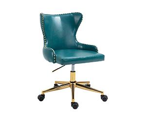 Meridian Furniture Office