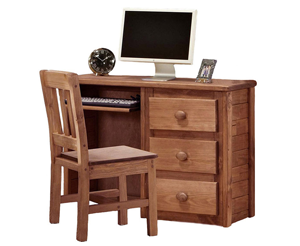 Chelsea Home Furniture Office