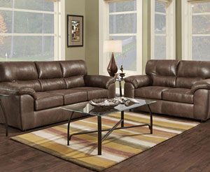Affordable Furniture Living Room