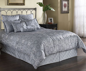 Fashion Bed Group Bedrooms