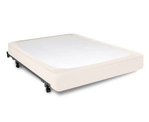 Fashion Bed Group  Mattresses