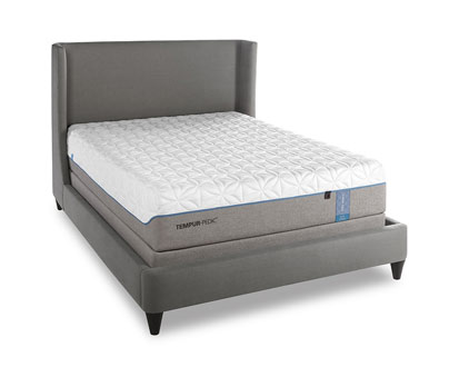 OLD - Tempur-Pedic Mattresses