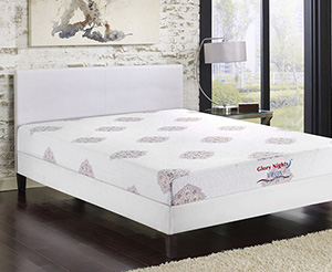 Glory Furniture Mattresses