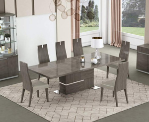 J&M Furniture Dining Room