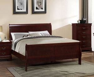 Galaxy Home Furniture Bedrooms