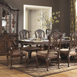 Dining RoomImg