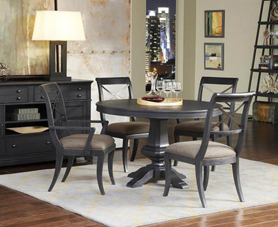 Pulaski Furniture Dining Room