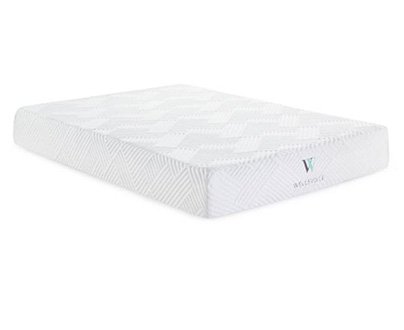 Malouf Mattresses