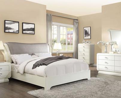 Acme Bedrooms