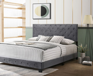 Glory Furniture Bedrooms