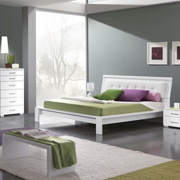 ESF Wholesale Furniture Kids