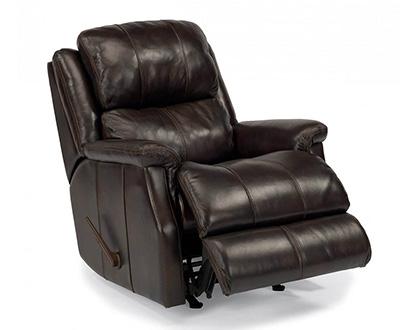 Outstanding Flexsteel Furniture Deals Daily - Sacramento, CA Store