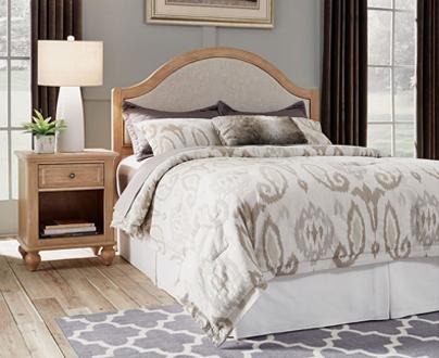 Homestyles Bedrooms
