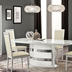 ESF Wholesale Furniture Dining Room