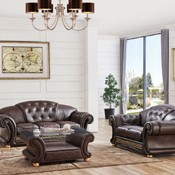 ESF Wholesale Furniture Living Room