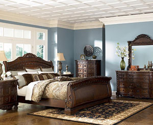Atlantic Bedding And Furniture Nashville Abf Millennium