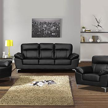 Titanic Furniture Living Room