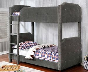 Galaxy Home Furniture Kids