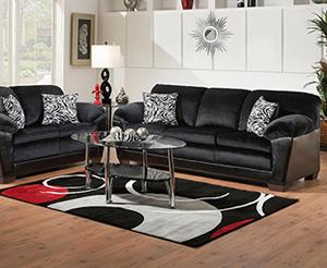 ABF Delta Living Room