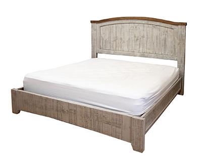 International Furniture Direct Bedrooms